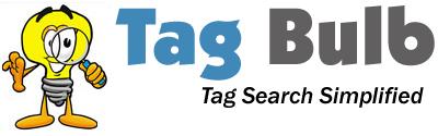 tagbulb.jpg