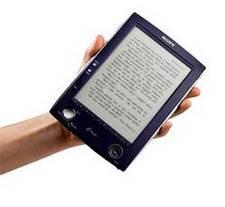 Sony-Reader1